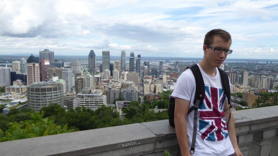 meleg társkereső oldalak montreal