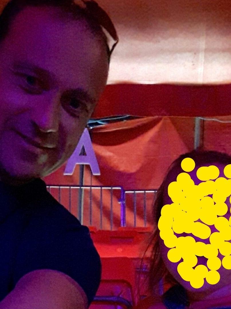 társkereső poole dorset mérkőzés ünnepségen
