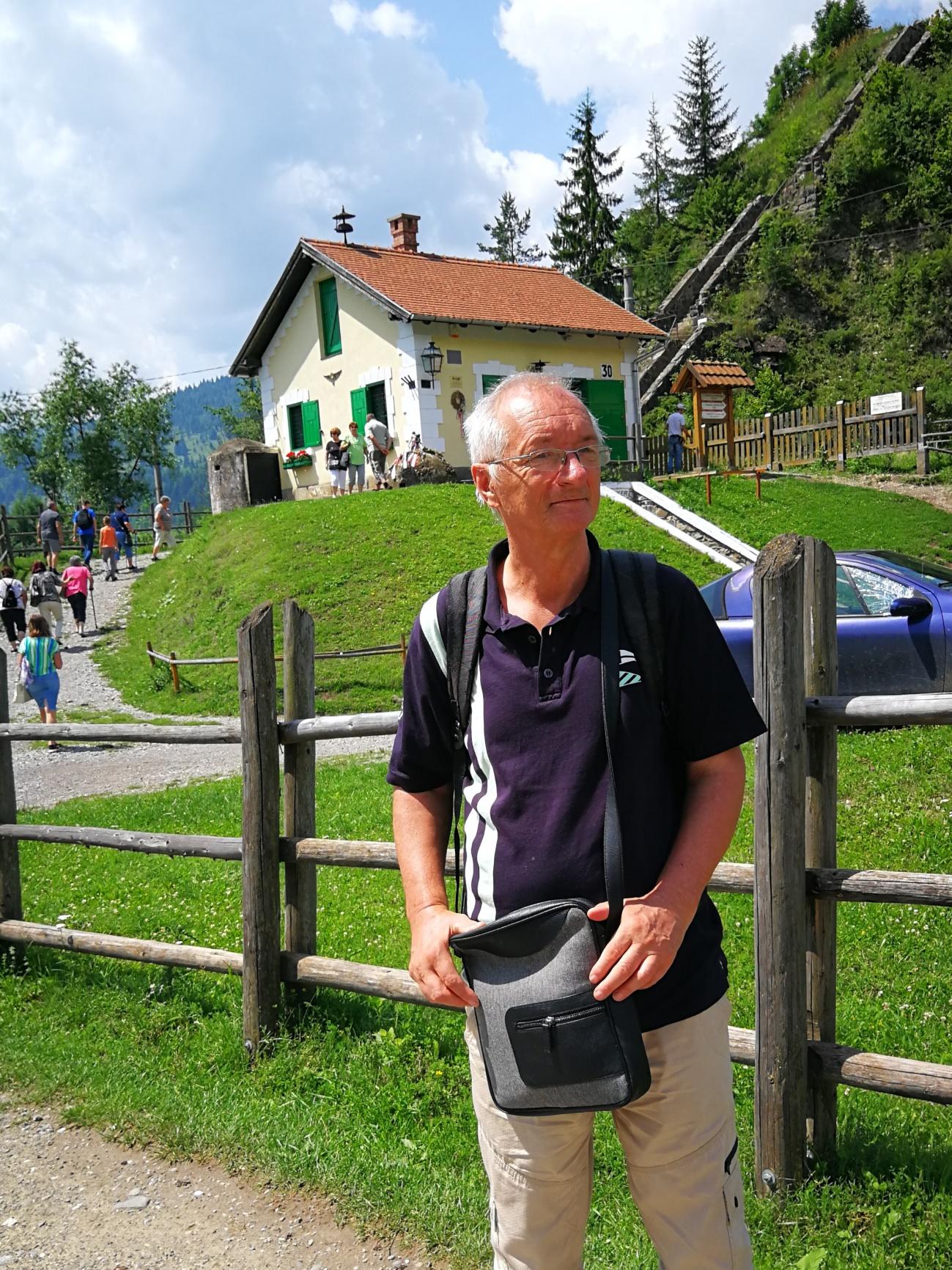 legjobb társkereső oldal Németország