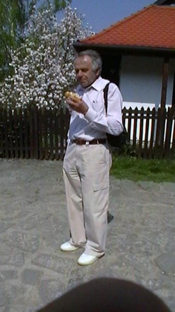 schleswig holstein társkereső