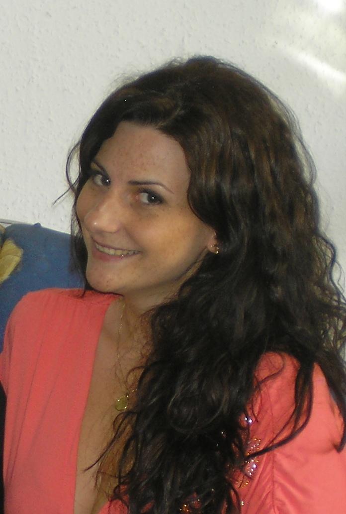marietta társkereső oldalak