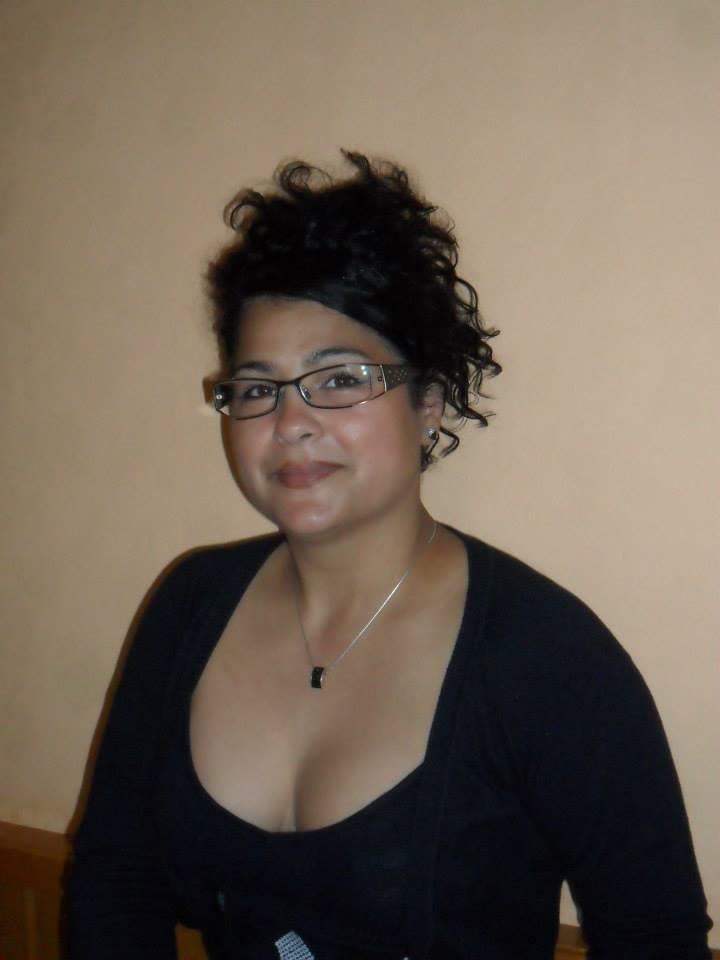 kuba női társkereső