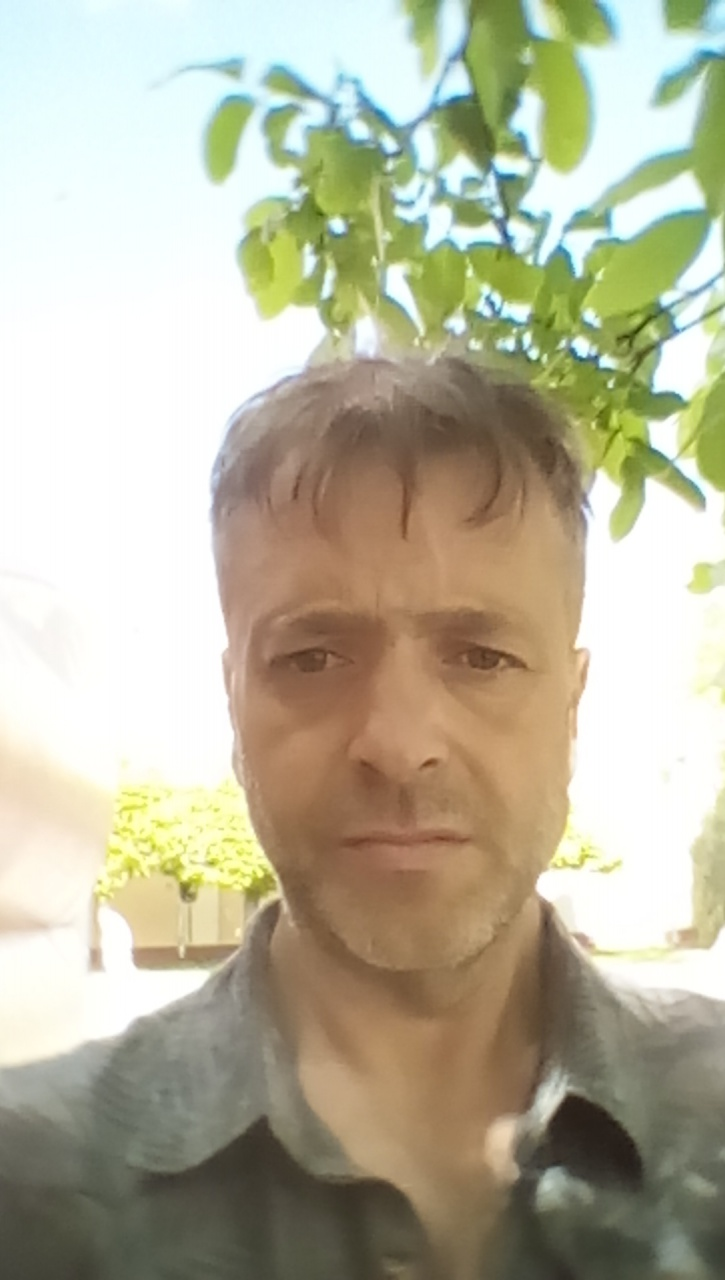 puma párok puma társkereső