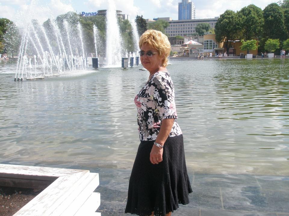 orosz nők társkereső, hogy beszél franciául