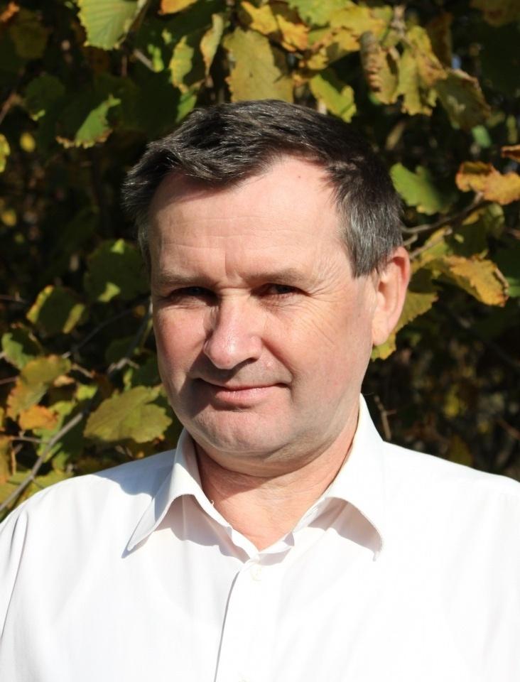 KETTECSKÉN - Tolna Megyei Társkereső Iroda Szelszárd.