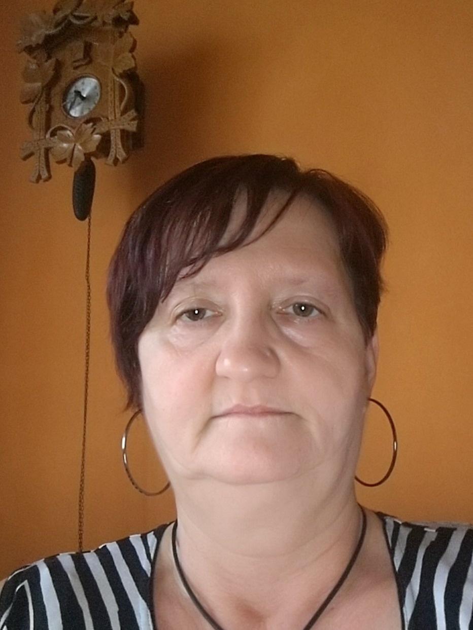 oran elvált nő társkereső)