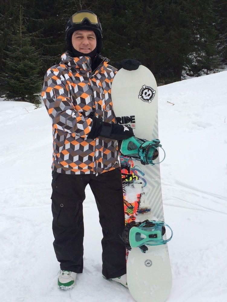 Snowboard társkereső társkereső