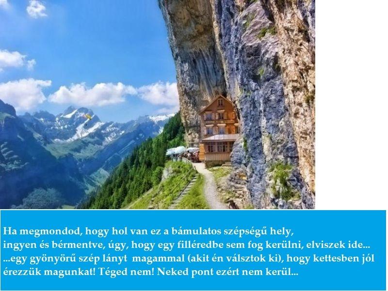 ingyenes társkereső oldalak Alaszka társkereső története a szív evangelista