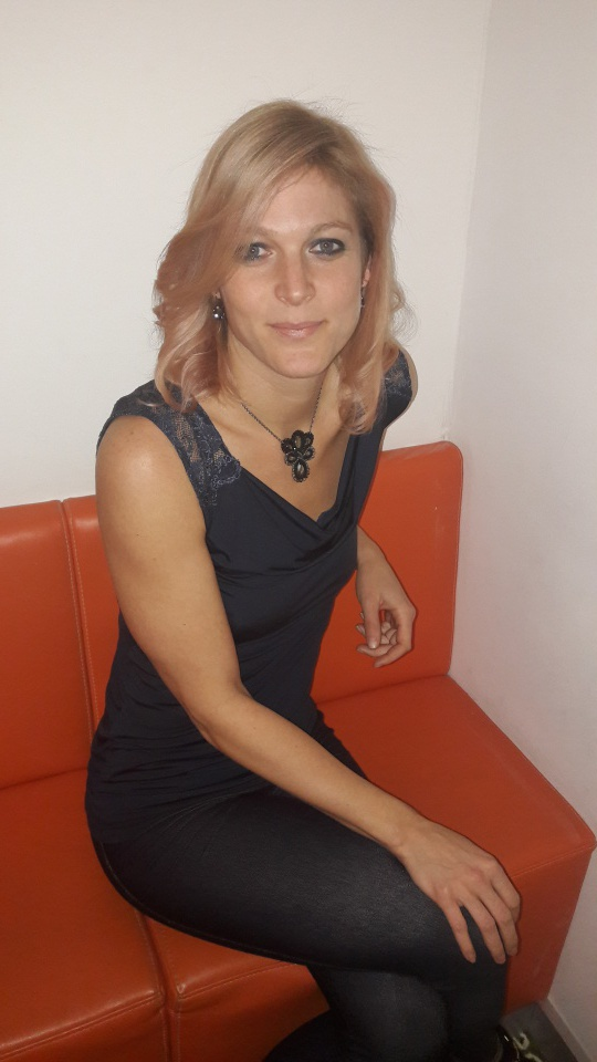 spanyol nő társkereső)