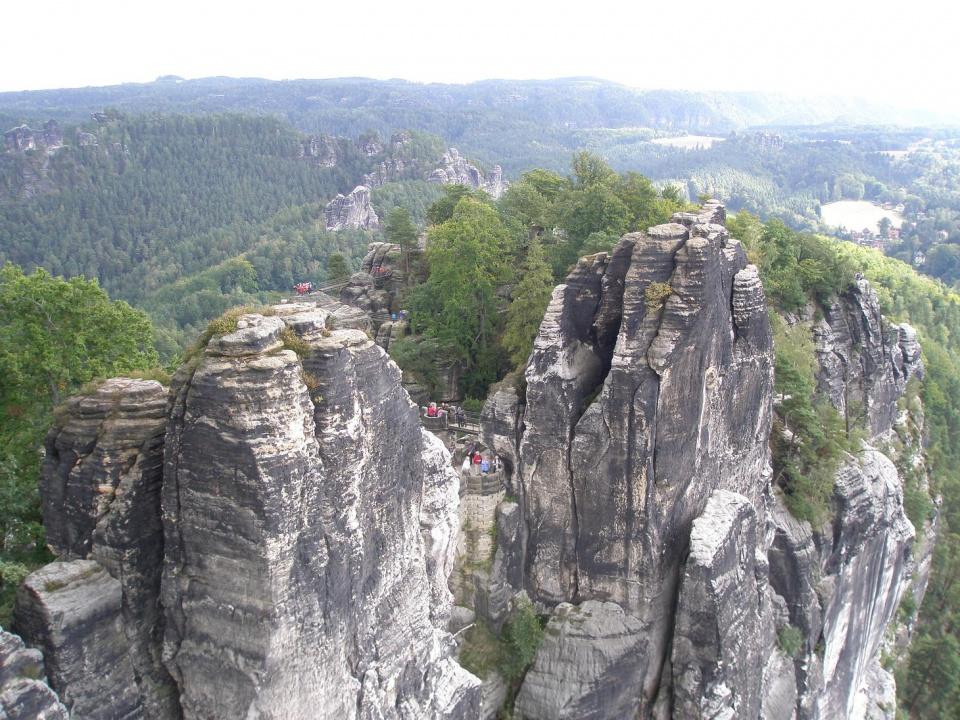Társkereső oldalak schweiz