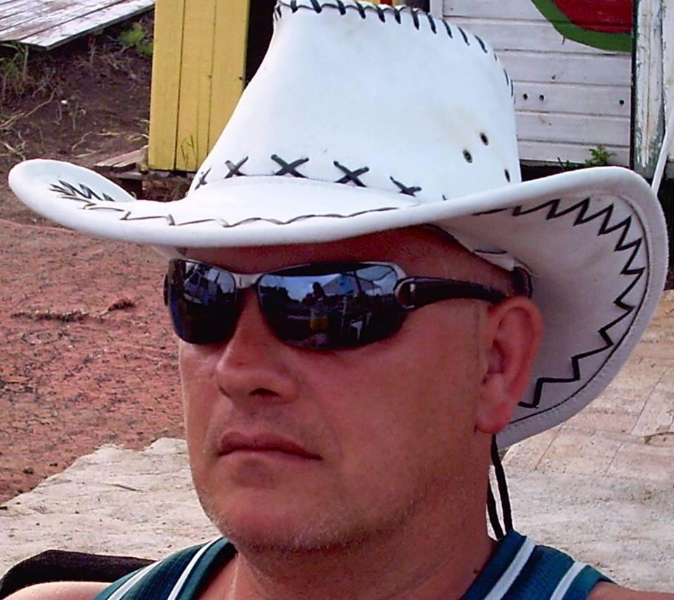 Cowboy társkereső oldalak ingyenes