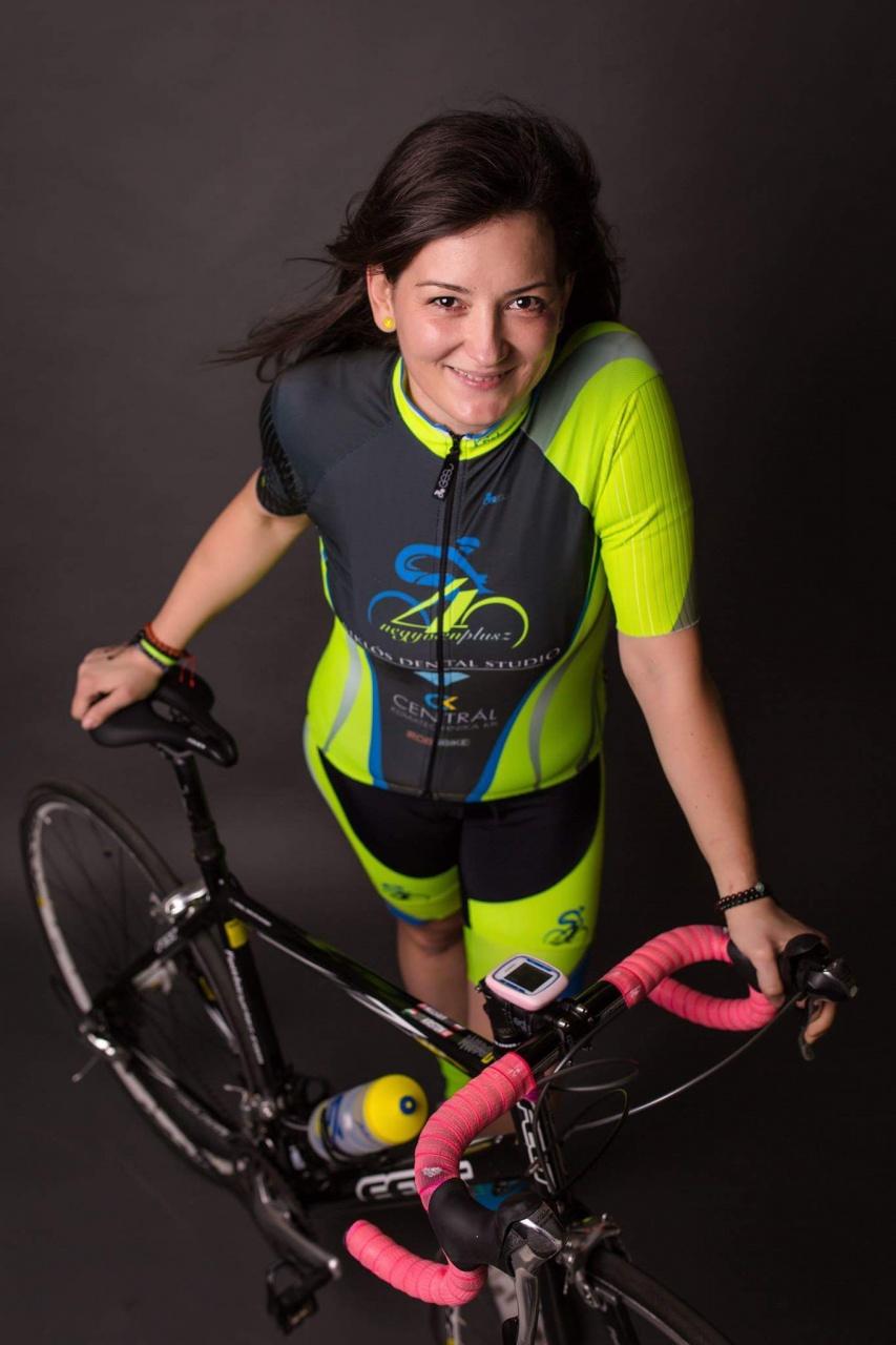 kerékpár társkereső)