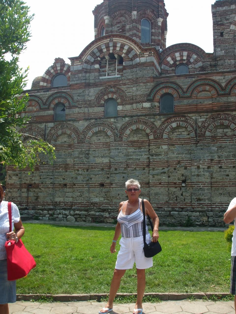 legjobb társkereső oldal Bulgáriában válaszol az online randevúkra