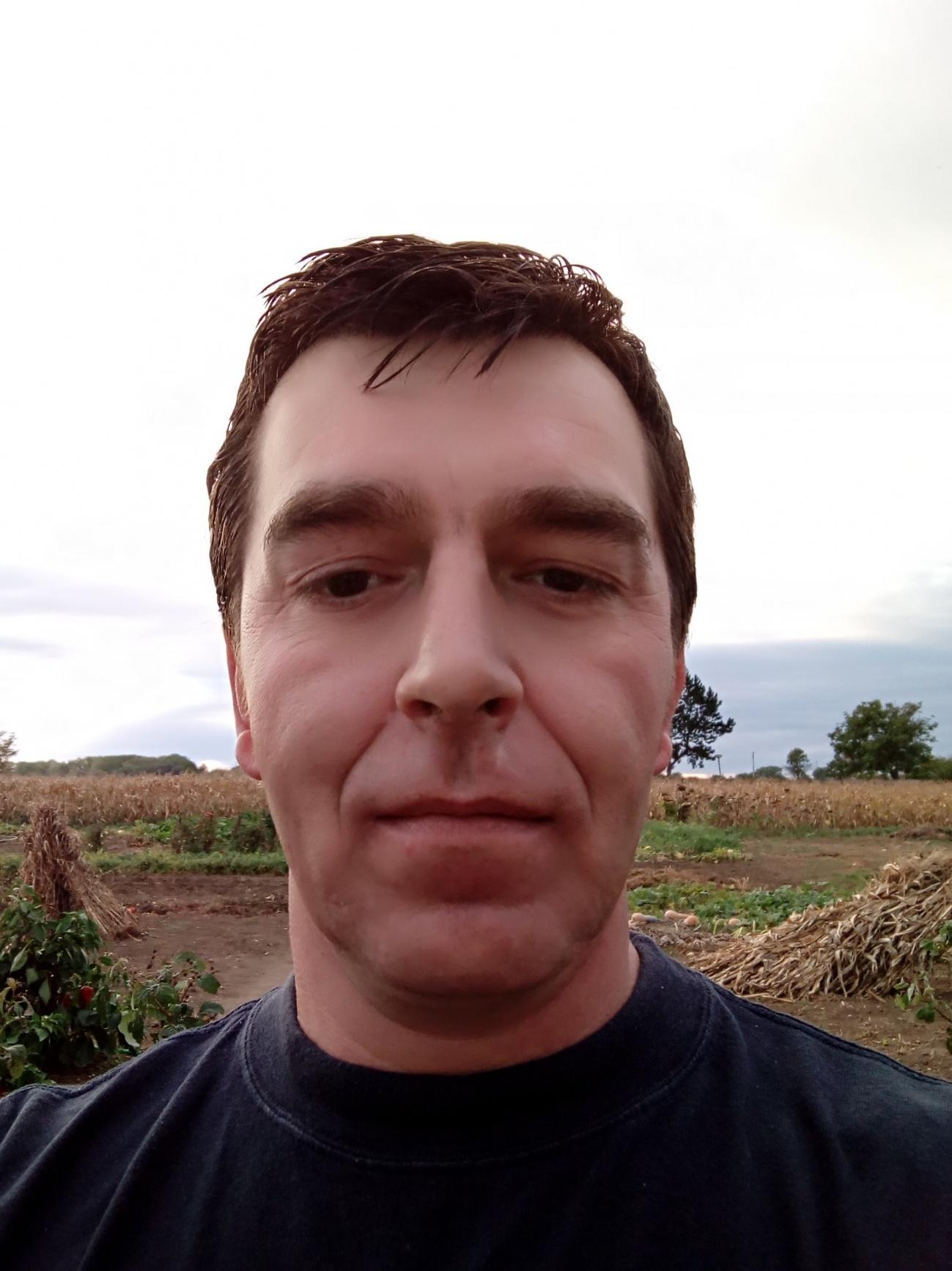 Craigslist longview tx társkereső