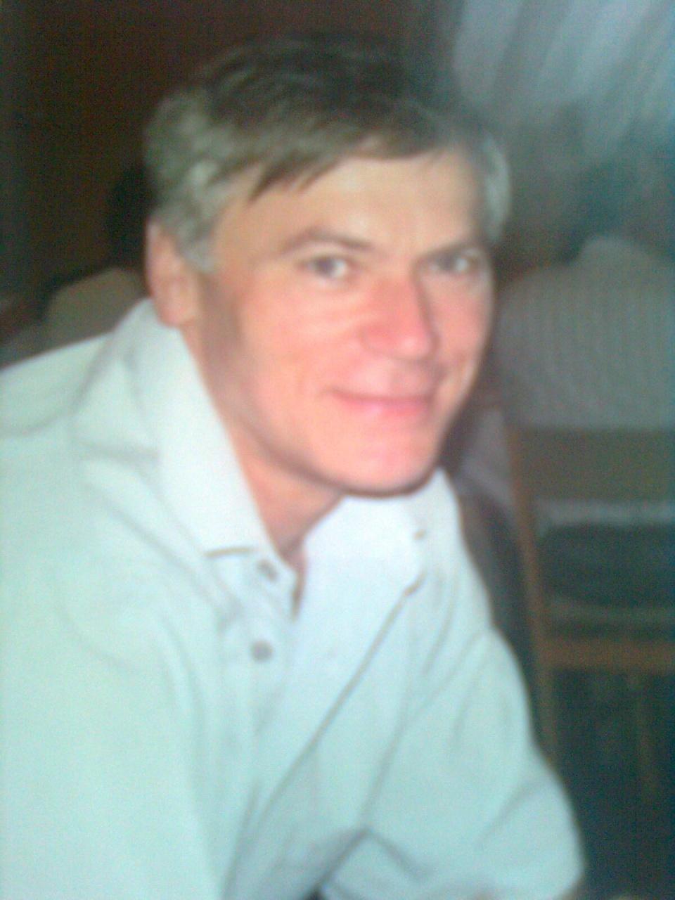 Páezustcsillag.hu - Artisan - társkereső Eger - 55 éves férfi ()