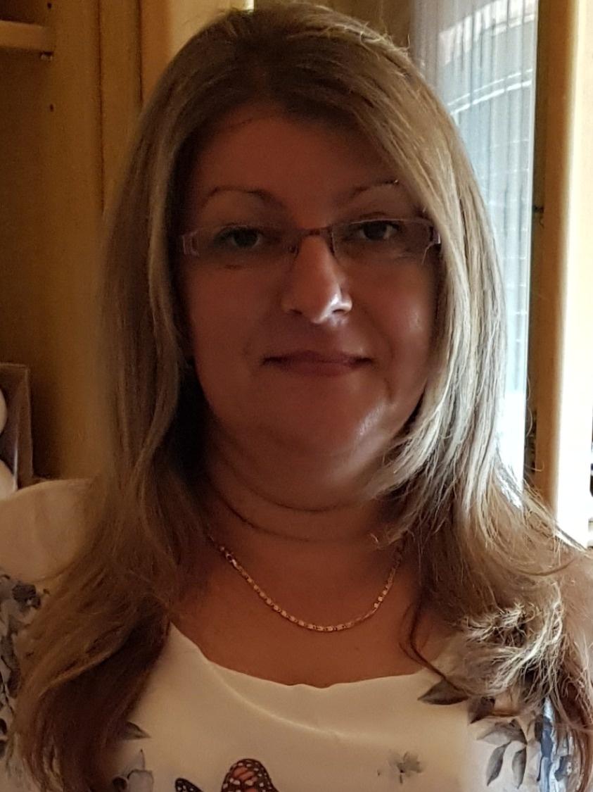 Széplastenka.hu - julcsi - társkereső Törökszentmiklós - 66 éves nő ()