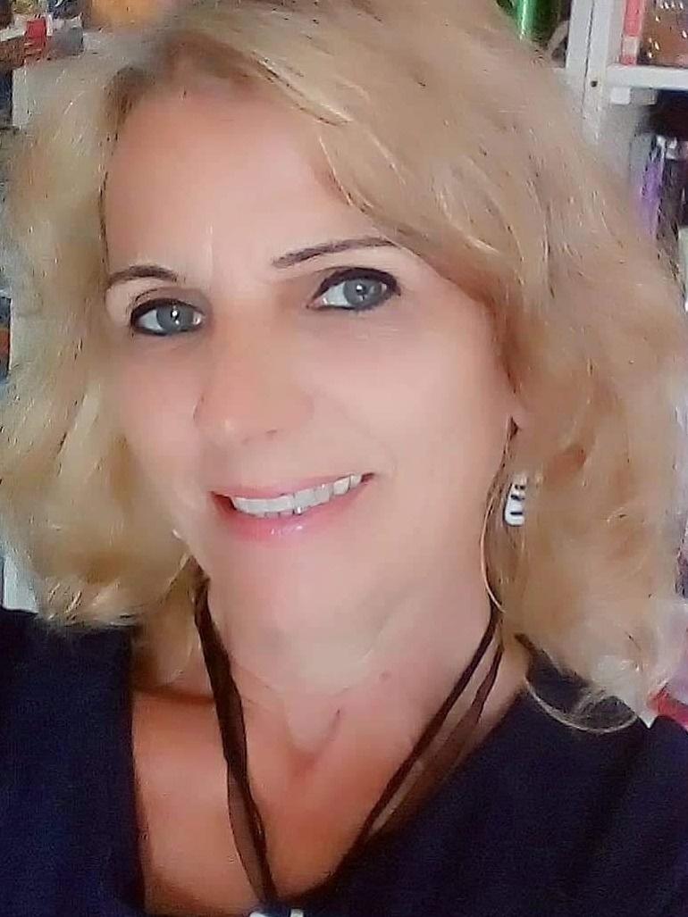 társkereső nő több mint 60 éves)