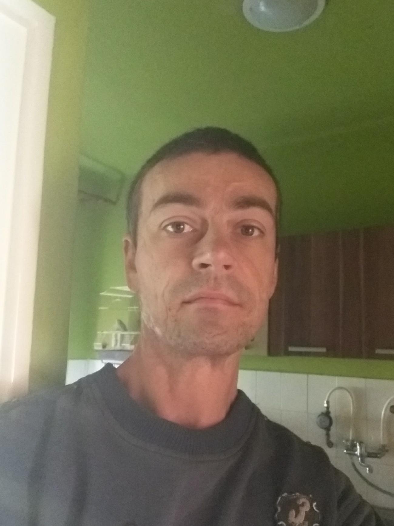 társkereső férfi franciaországban