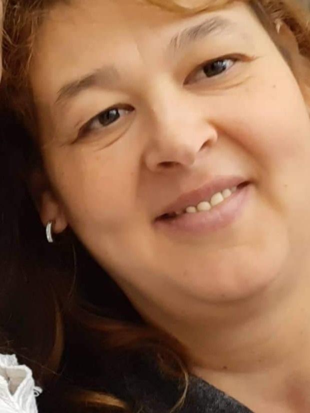 lengyel nő társkereső)