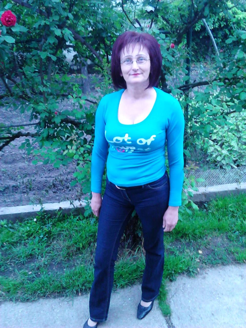 Párom.hu társkereső - Margó [1281928] fotóalbuma