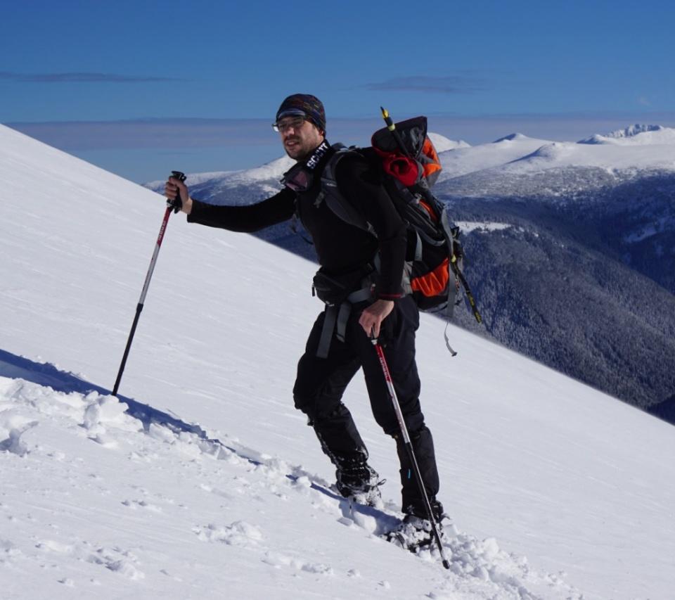 24luv ingyenes online társkereső