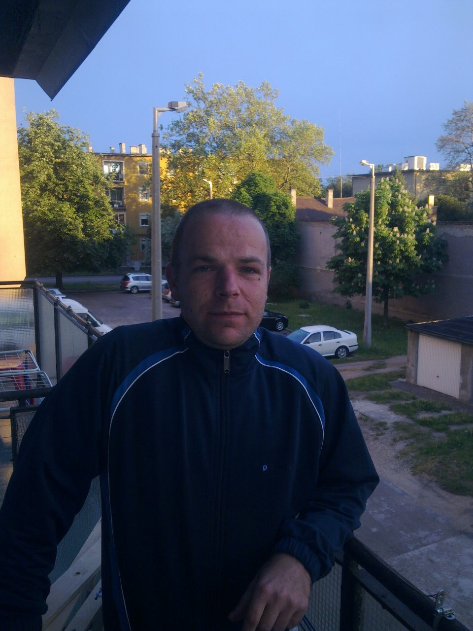 fccla dinamikus társkereső fórum online társkereső Ukrajna
