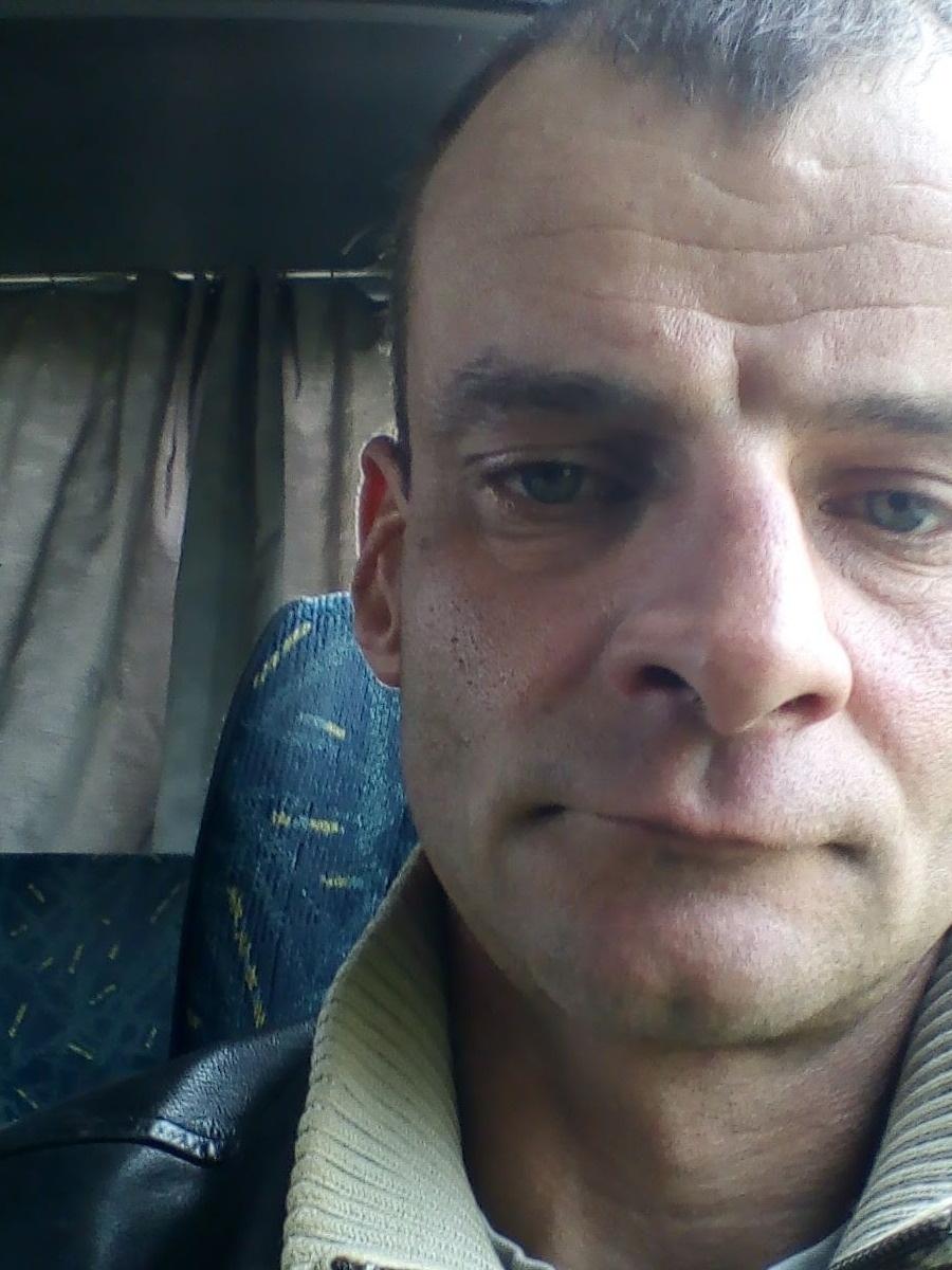 jól írt férfi társkereső profil a nulla alatti víz csatlakozik