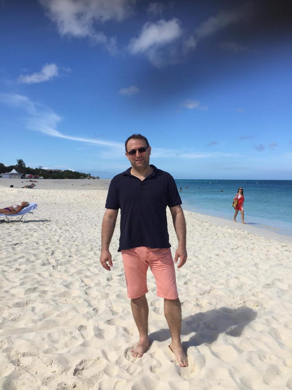 online társkereső oldalak bermuda
