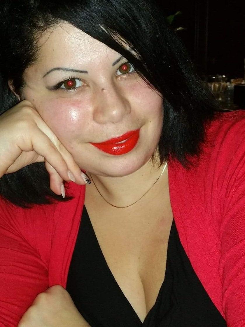 rabló és Chanel randevú 2012