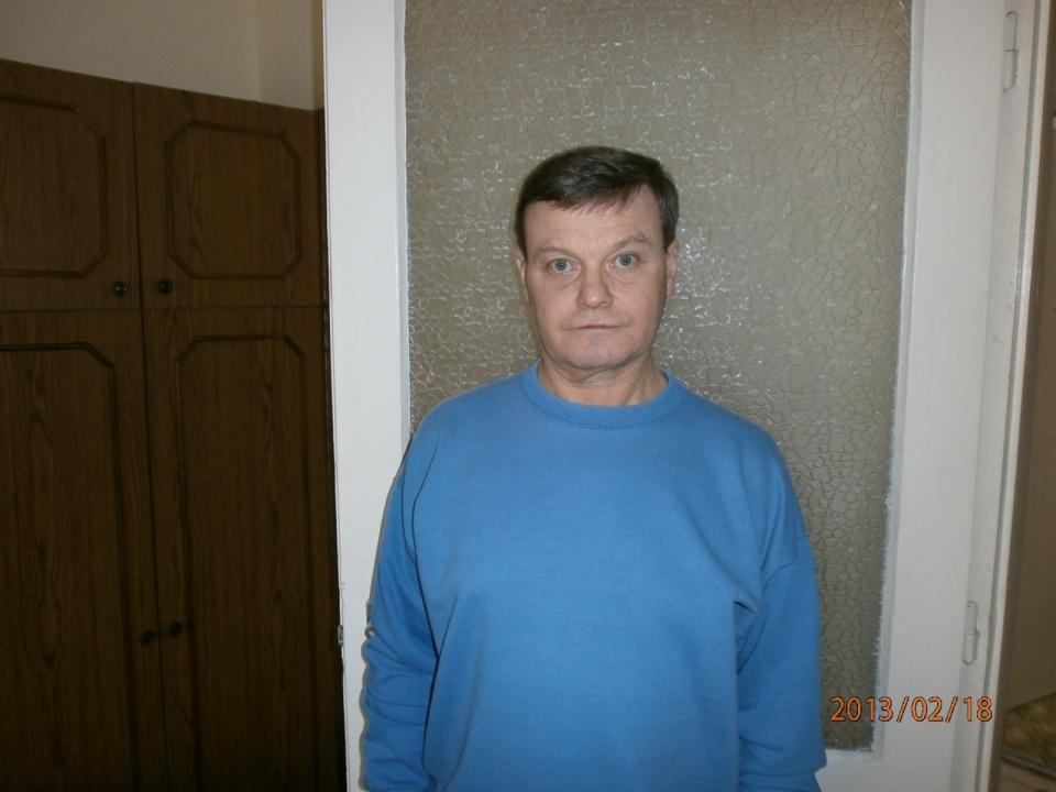 57 éves férfi 18 éves társkereső