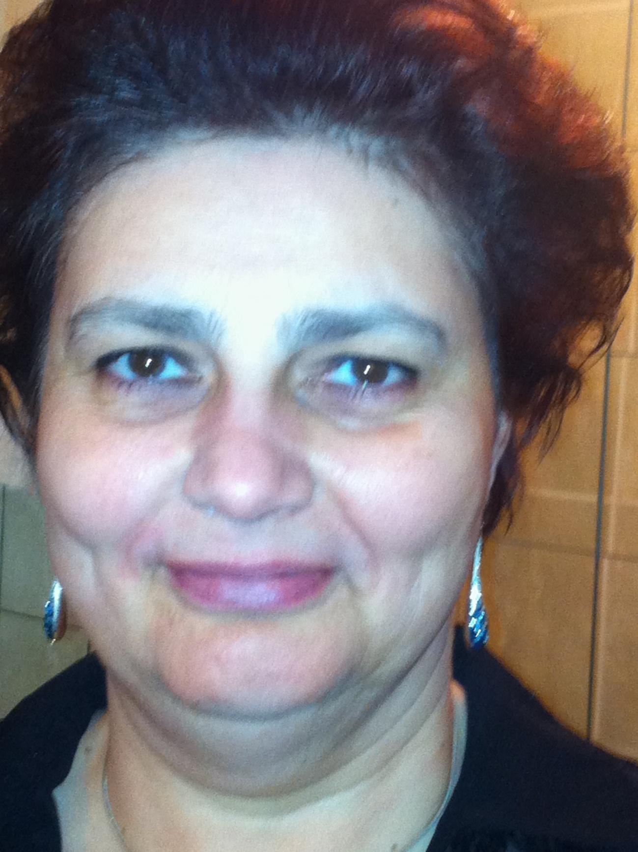 egyedülálló szülők társkereső weboldal uk társkereső messiási
