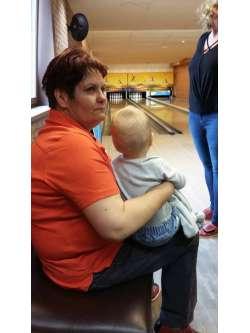 bowling társkereső