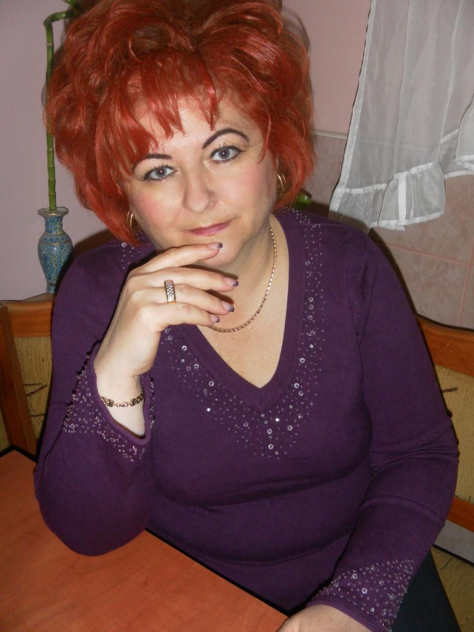 Ida anokuda társkereső fórum