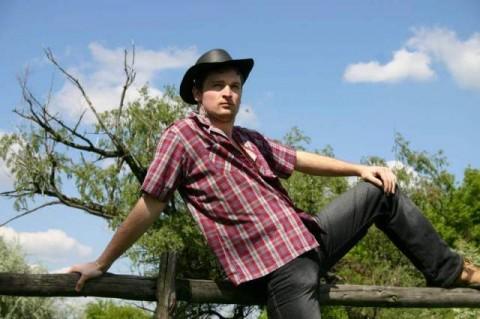 Cowboy társkereső oldalak Ausztrália