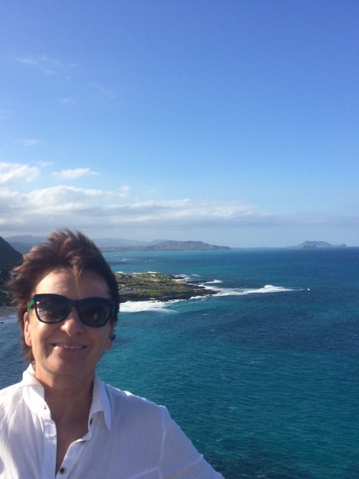 ismerkedés női szigetek módszerek megismerni zoom