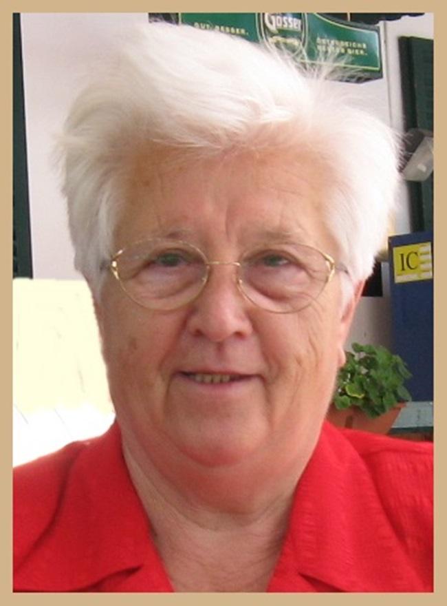 társkereső nő a 82)