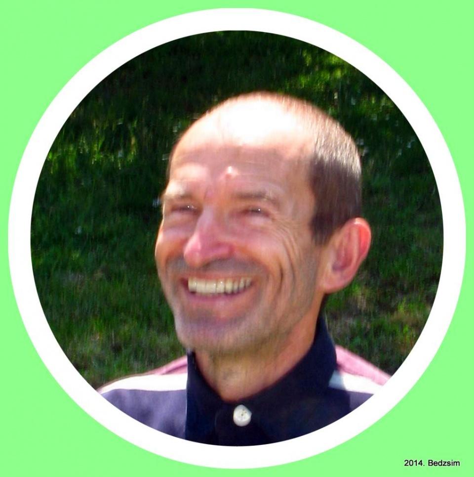 Társkereső enneagram 5