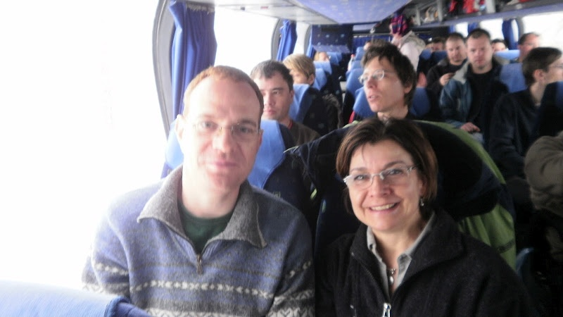 randevú Izraelben online