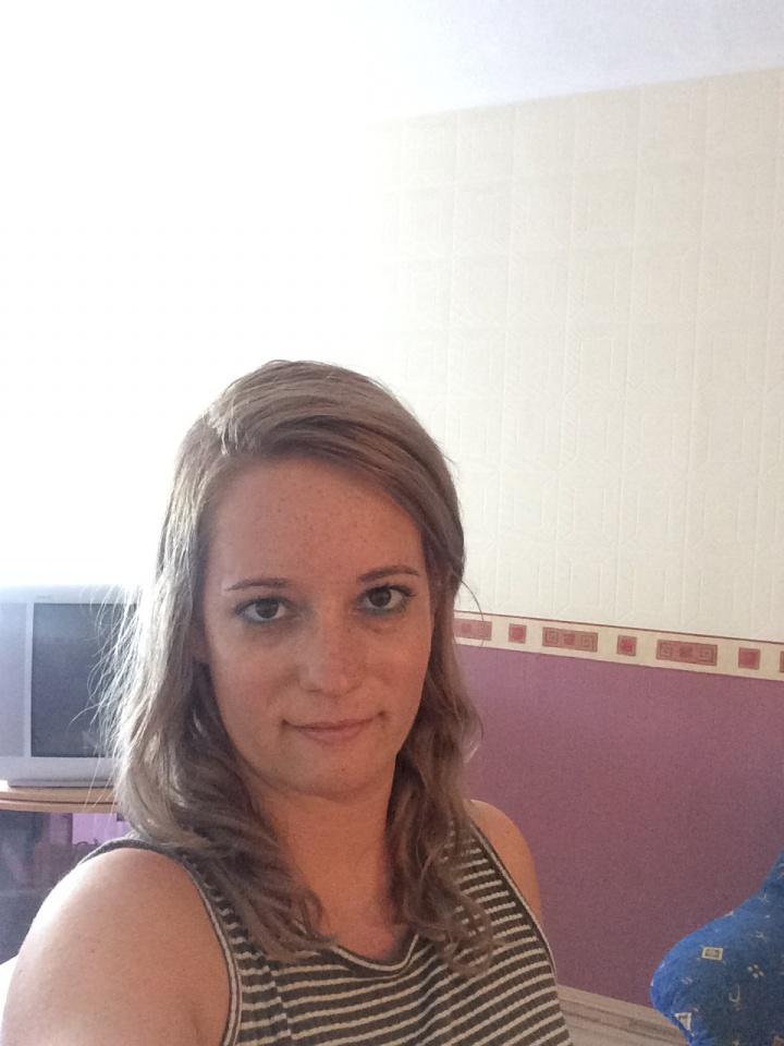 Zsuzsanna Hajdu (kozkincszsuzsa) - Profile | Pinterest