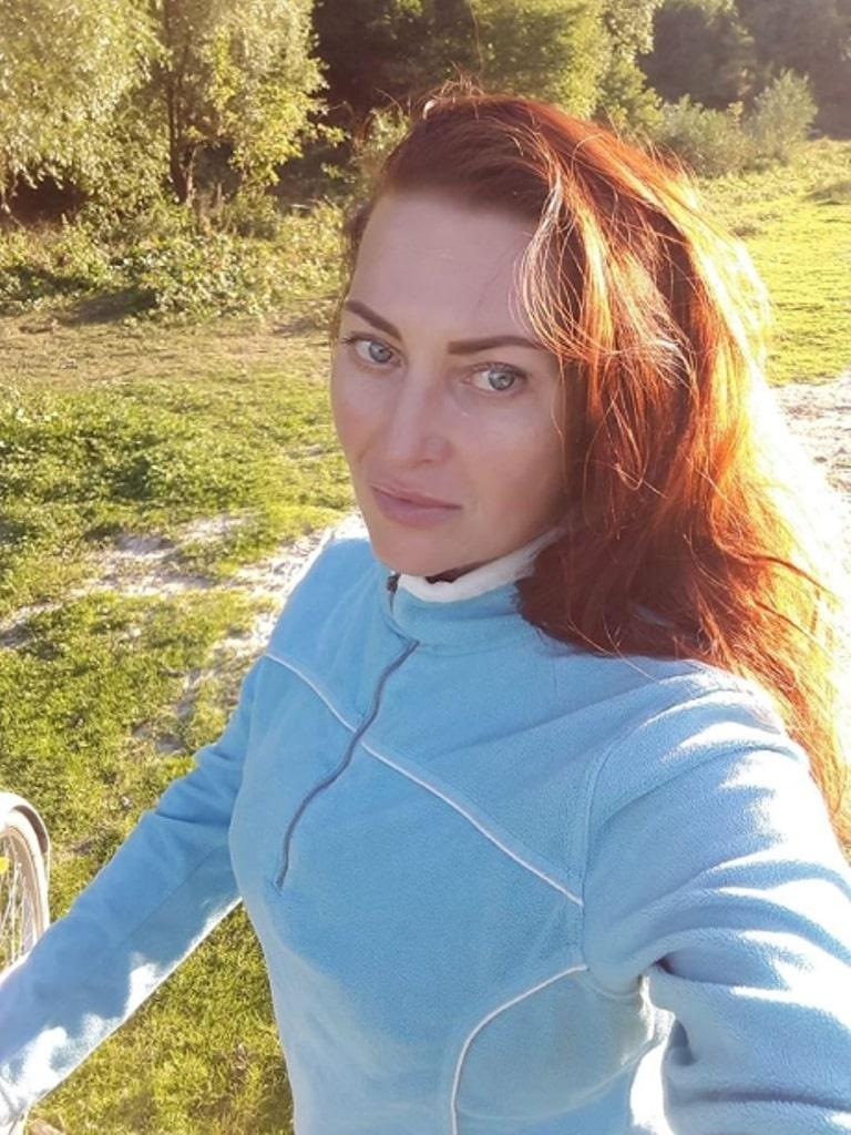 Alexandra társkereső