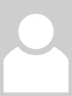 férfi társkereső profil hogyan kell írni