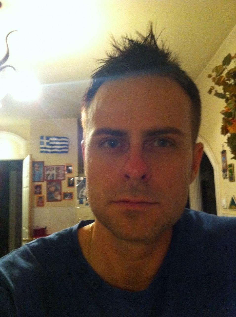 képetdown férfi radiocarbon társkereső