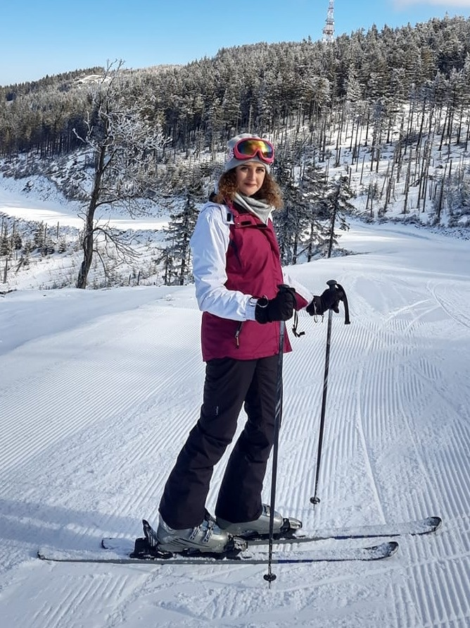 Snowboard közvetlenül a elak.hu webshopból