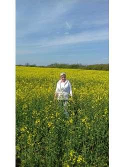 társkereső nő a mezőgazdasági