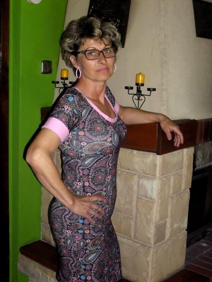 törökszentmiklósi nő társat keres