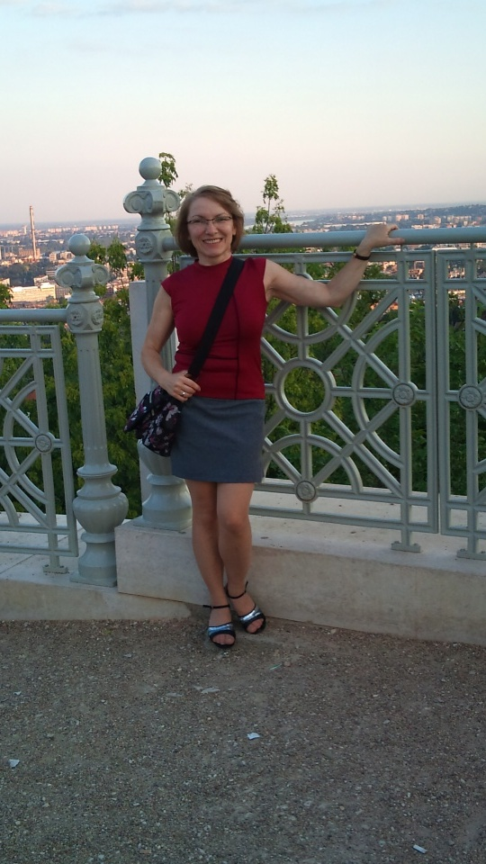 nerdy lány társkereső weboldal