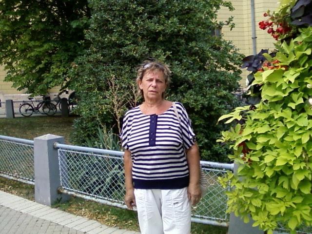 Online társkereső pietermaritzburg