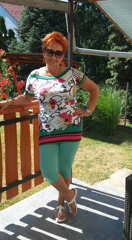 gibraltár nő társkereső