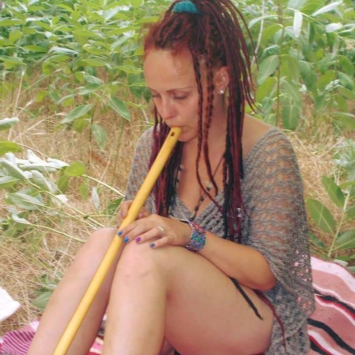Hippi társkereső oldalak