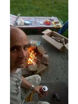 tűz és láng társkereső)